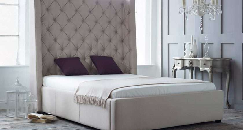 Upholstered Headboards Jpeg All Products Bedroom Beds