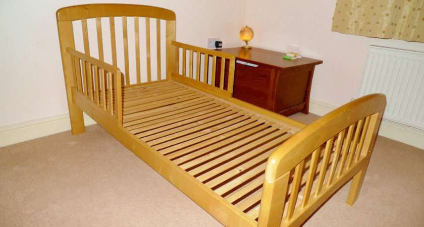 Used Baby Toddler Cots Beds Sale Kesgrave Suffolk