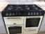 Used Gas Range Cookers Only Second Hand Hobs
