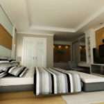 Useful Tips Decorating Ideas Your Master Bedroom Decorative