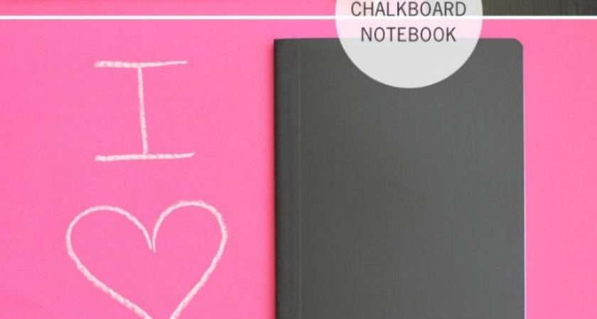 Uses Chalkboard Paint Diy Projects Craft Ideas