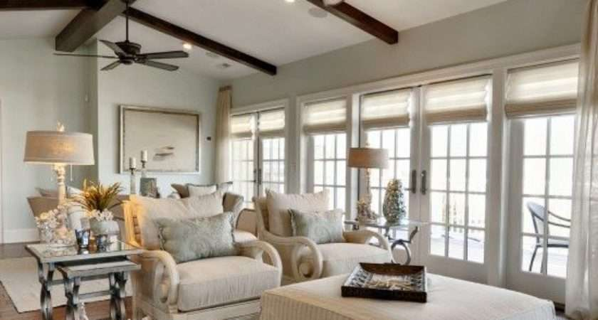 Vaulted Ceiling Ideas Pinterest Ceilings Cathedral