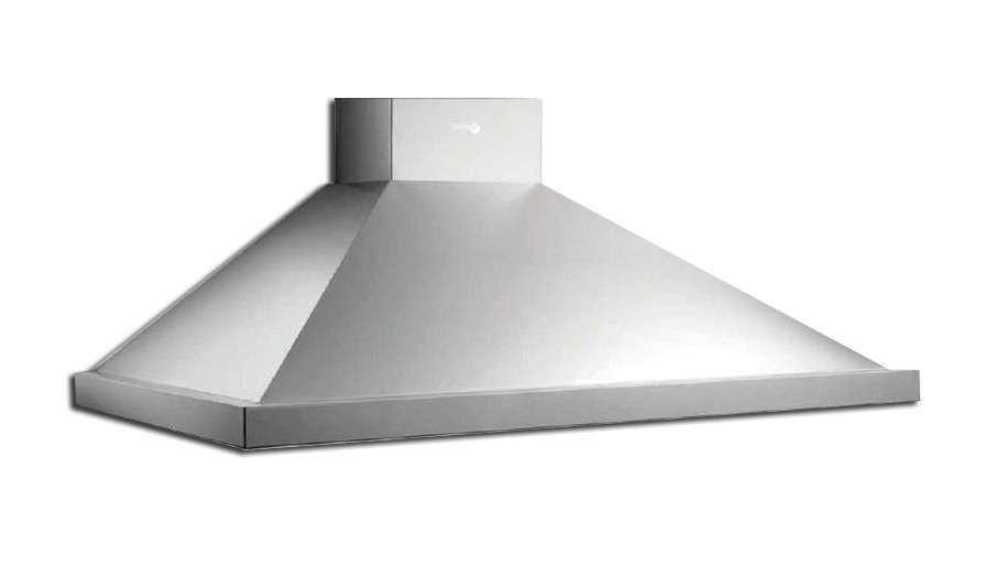 Vent Axia Roma Cooker Extractor Hood