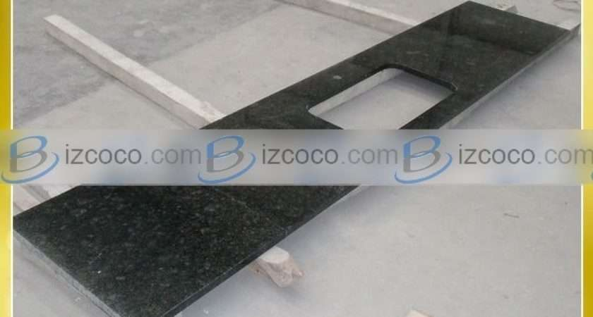 Verde Butterfly Granite Reviews Sale Prices