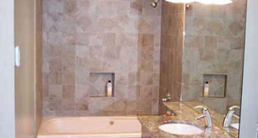 Very Small Bathroom Ideas