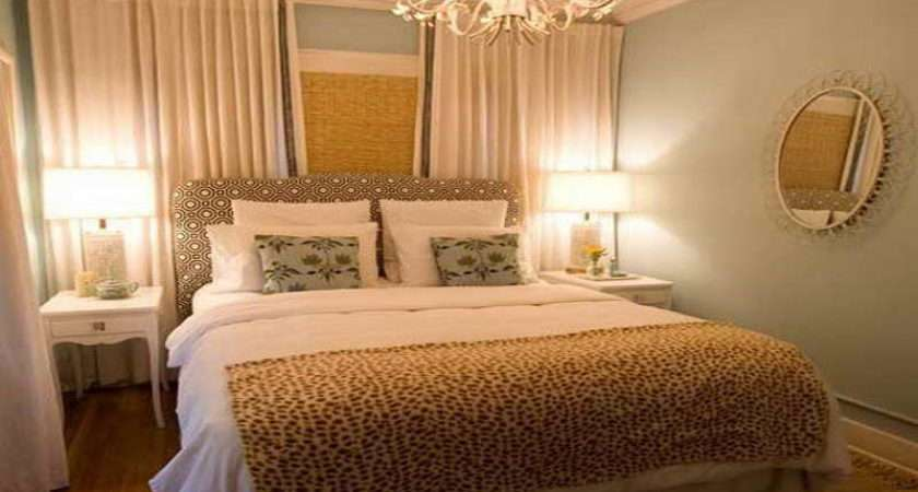 Very Small Master Bedroom Ideas Quotes