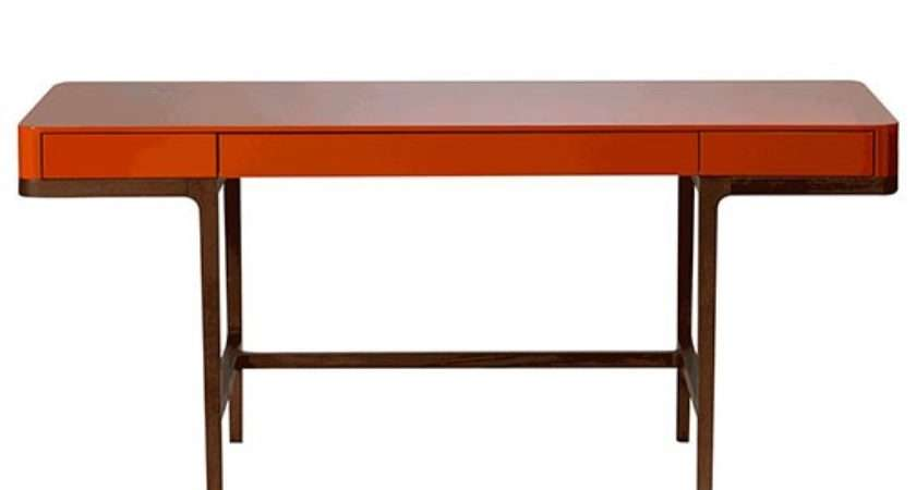 Victor Desk Conran Shop Modern Desks