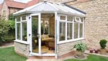 Victorian Conservatories Style Conservatory Prices