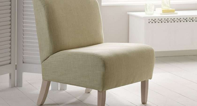 Vienna Contemporary Bedroom Chair Armchairs