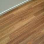 Vinyl Wood Effect Flooring