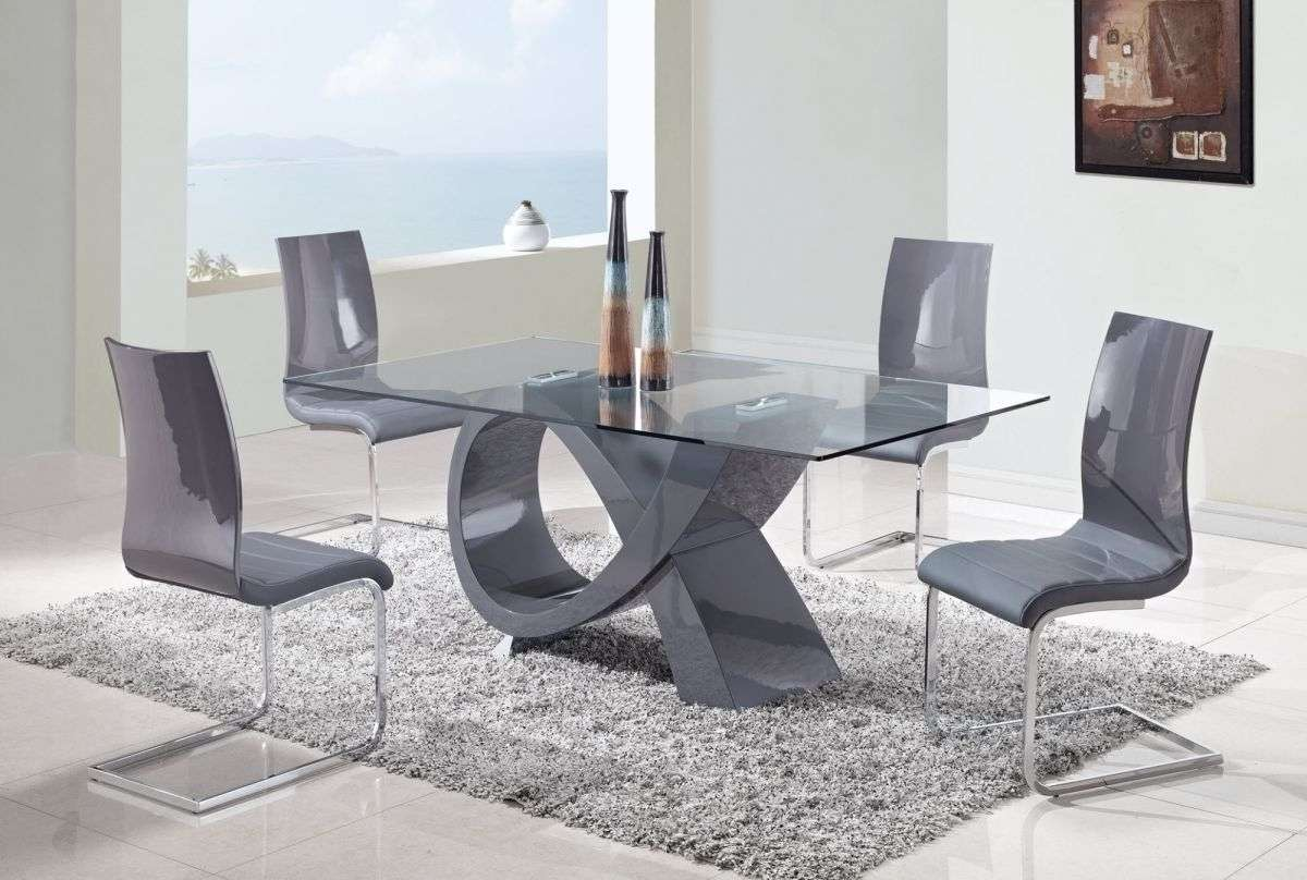 Virginia Kitchen Furniture Dining Tables Sets New