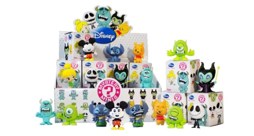 Visit Disney Character Central Blog All Latest