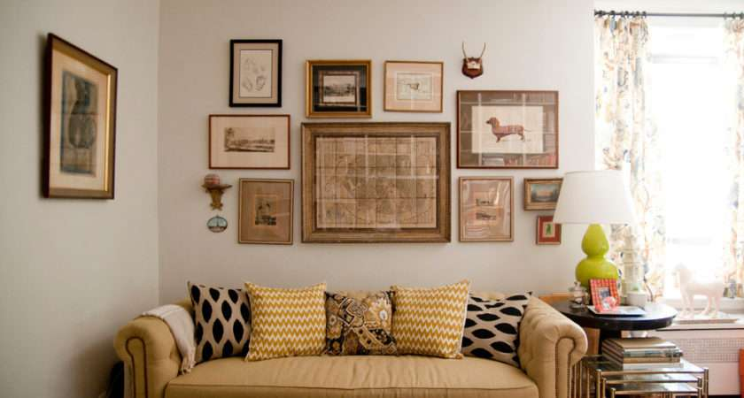 Wall Collage Frames Michaels Decorating Ideas Living Room