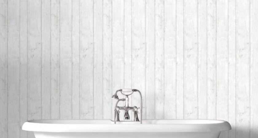 Wall Coverings Painting Decorating Diy