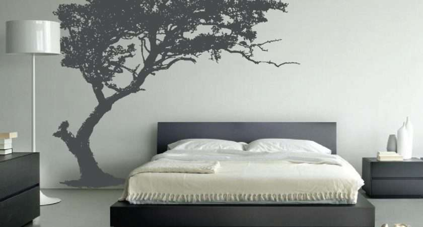 Wall Designs Add Your Personalized Touch Decorative