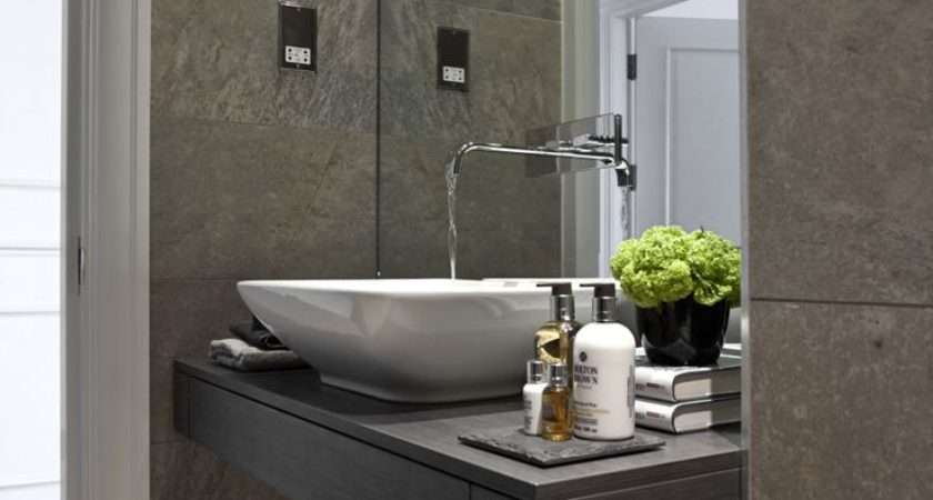 Wall Mounted Tap Ideas Your Source