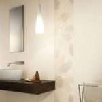Wall Tiles Bathroom Example Industry Standard Design