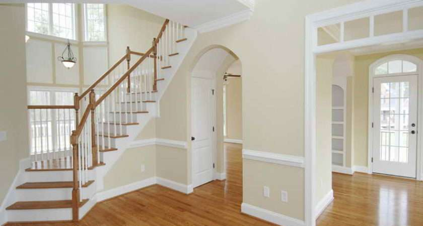 Walls Wall Paint Ideas Your Home White