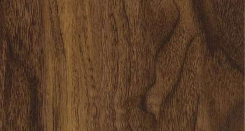 Walnut Premium Vinyl Wood Plank Harvey Maria