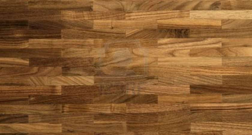 Walnut Wood Flooring Texture Parquet Floor