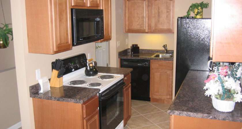 Warm Your Space Ginger Kitchen Cabinets