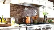 Washable Kitchen Backsplash Many