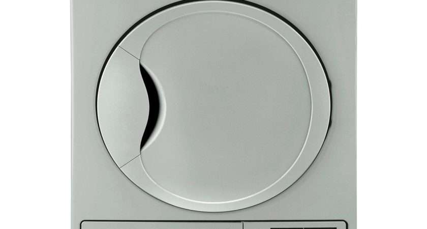 Washer Dryer Deal Deals Washing Machines Tumble Amp