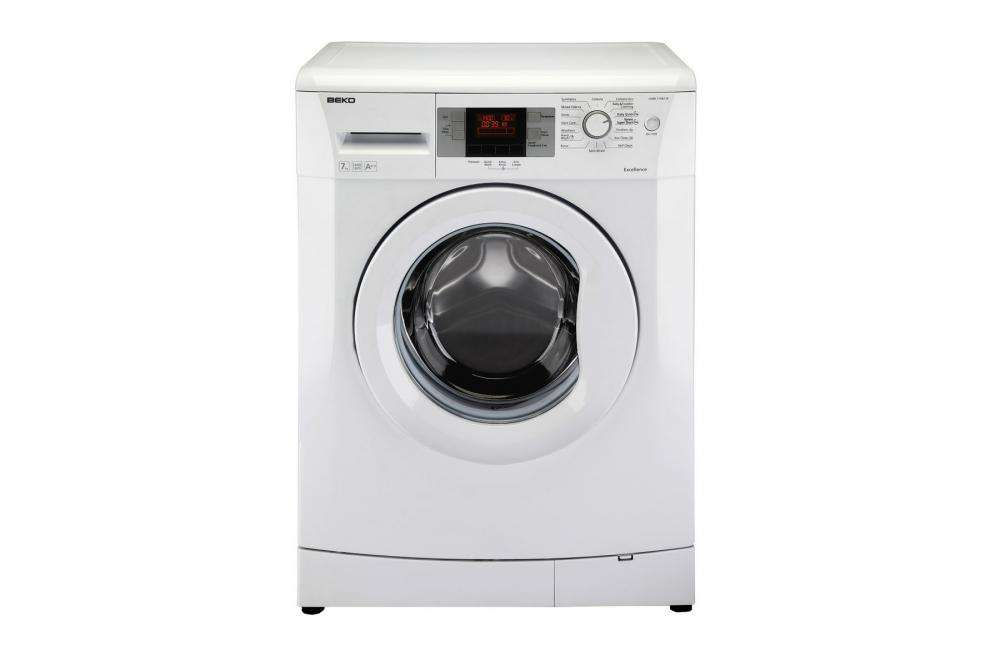Washing Machine Compare Machines Prices Best Deals