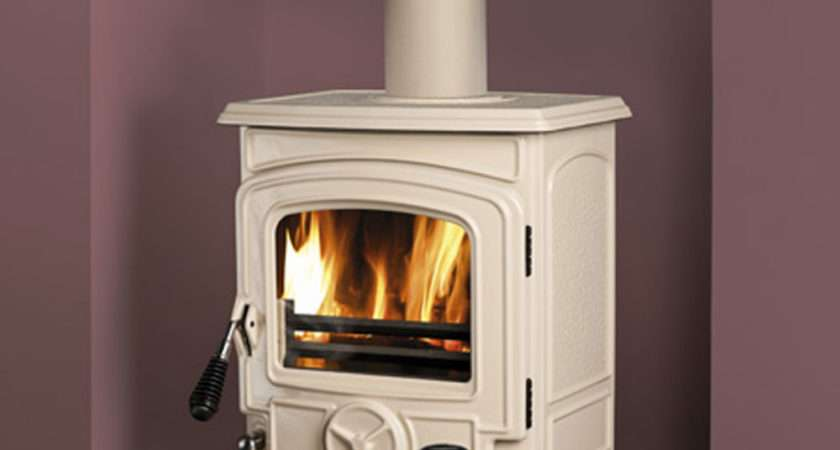 Waterford Stanley Oisin Stove Reviews