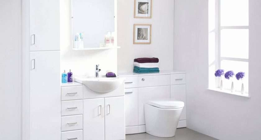 Wayfair Bathroom Vanities Unique Ideas Decor Sets