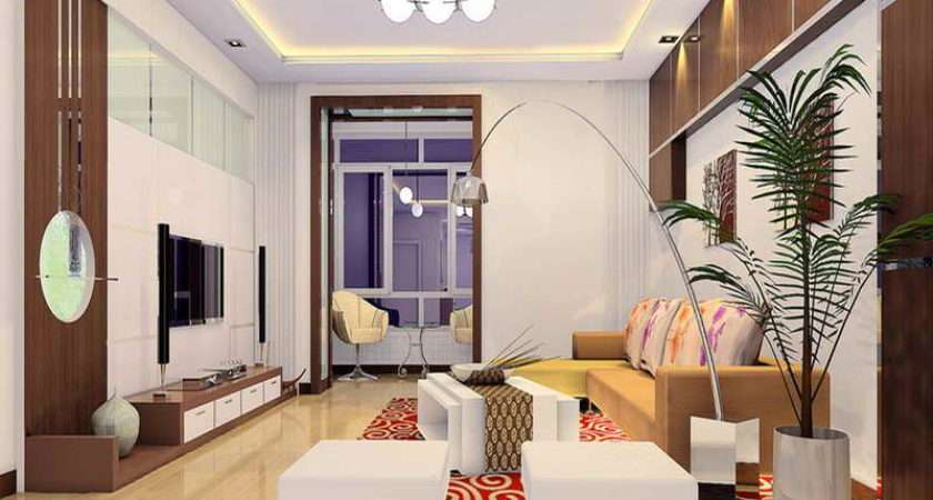 Ways Decorate Your Room Cute Interior Living