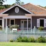 Ways Enhance Your Home Curb Appeal Stay Mum