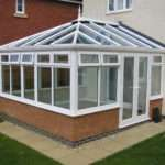 Ways Keep Your Conservatory Warm Winter