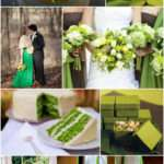Wedding Ideas Blog Lisawola Top Fall Color Schemes