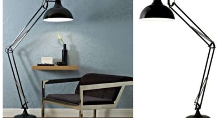 Well Its Not Original Anglepoise Lamp But Lot