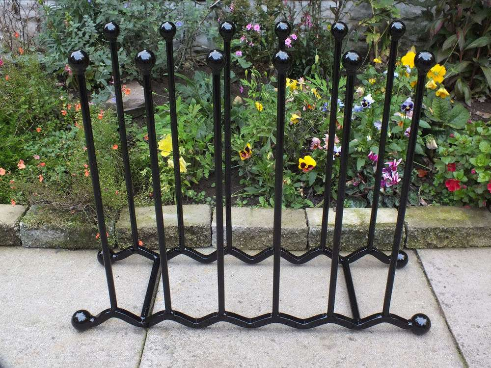 Wellington Boot Rack Pairs Wellie Stand Welly Holder Storage