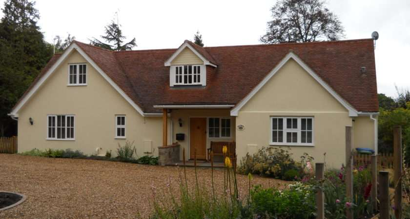 West Chiltington Which Purchased Property Developer