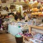 West Country Cheese Company Living Magazine