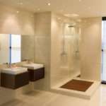 Wet Room Bathroom Furniture