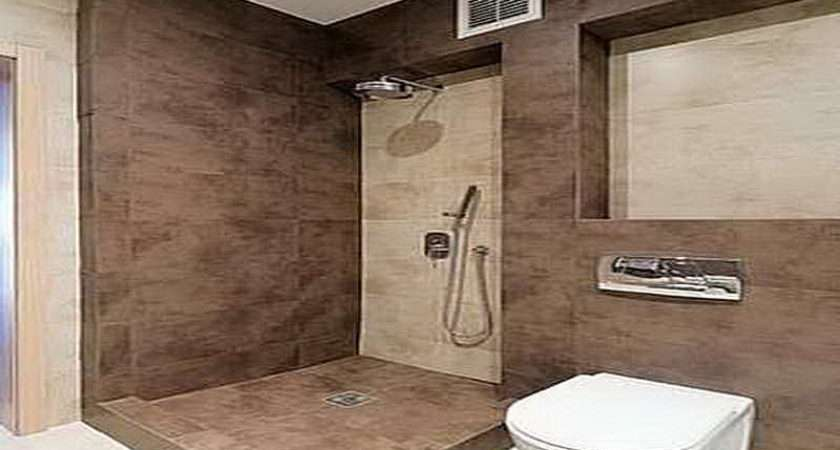 Wet Room Design Your Pleasure Interior Inspirations
