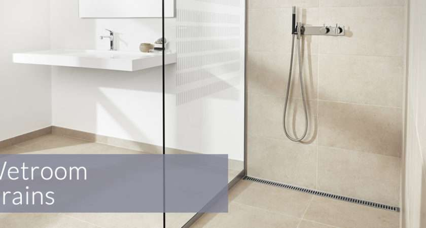 Wet Room Installation Wetroom Kits Advanced Rooms