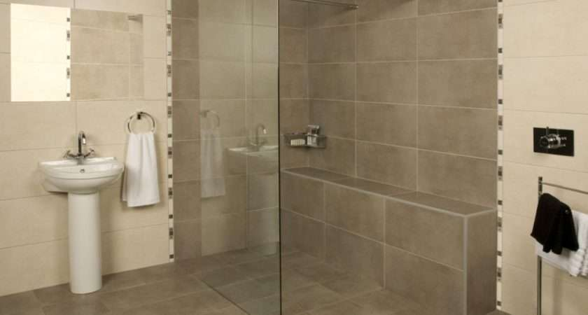 Wet Room Shower Screens Designed Roman Quality Style