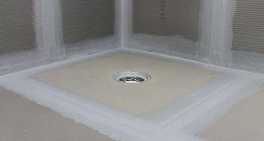 Wet Room Shower Trays Nationwide Rooms Wpecialists