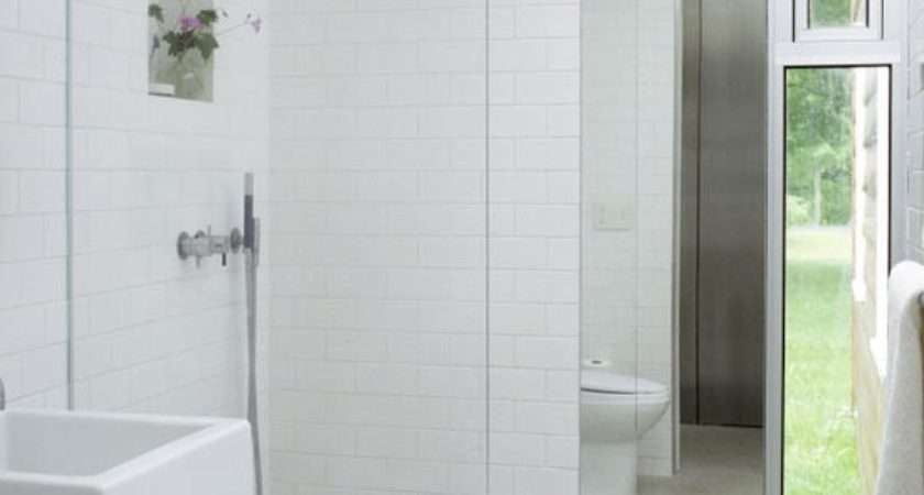 Wet Rooms Essential Guide Shower Room Ideas
