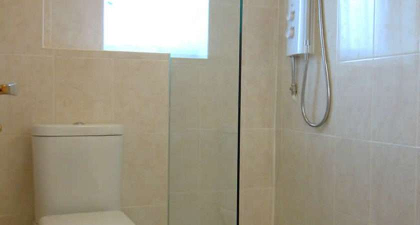 Wetroom Ideas Small Ensuite Pinterest Wet Rooms