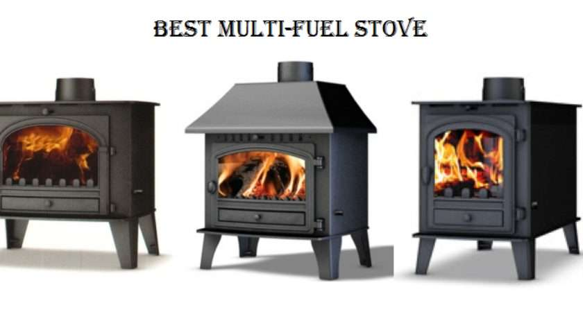 Which Best Multi Fuel Stove