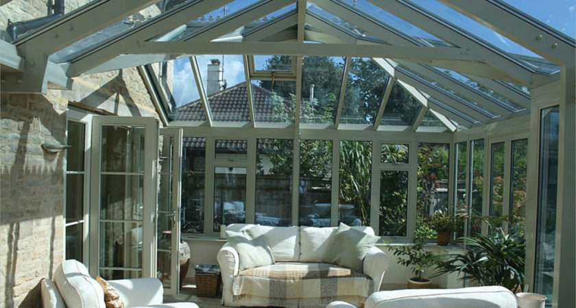Which Blind Conservatories Blinds Blog
