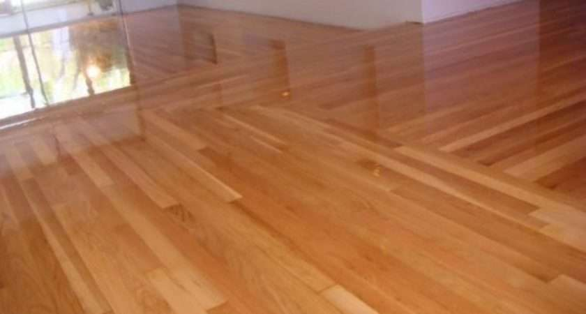 Which Direction Install Hardwood Floors Home