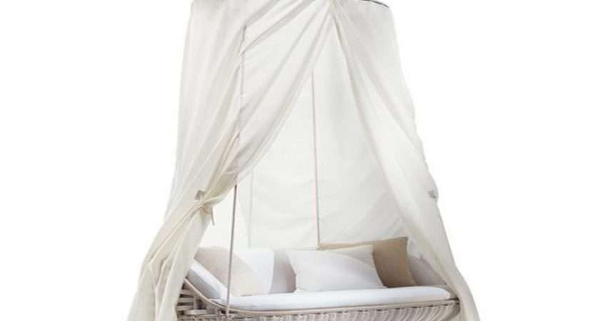 White Outdoor Wicker Chairs Swing Chair Hanging