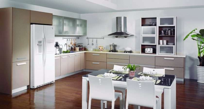 Why Choosing Marble Kitchen Table Your